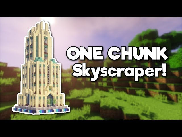 Minecraft tower designs: reach for the stars with our guide to the best tower builds in Minecraft PCGamesN