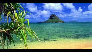 Aloha HeJa He ( English Cover )