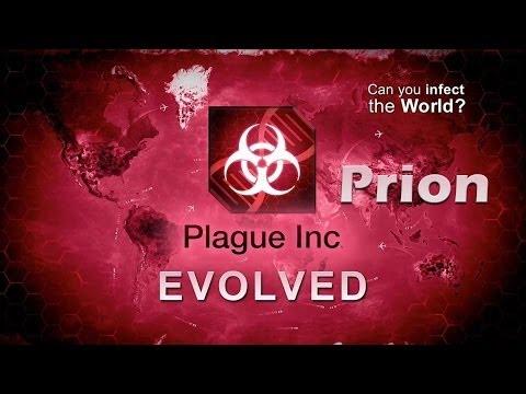 Parazitáktól származó sündisznó kezelése