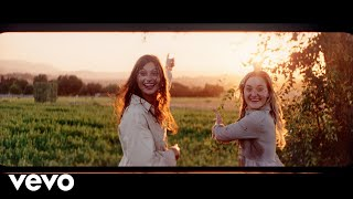 Aly & AJ - Don't Need Nothing (Official Video)