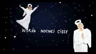 preview picture of video 'Wśród nocnej ciszy'