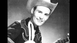 Billy Walker - Mexican Joe (1953)