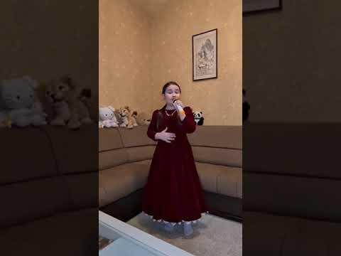 Абдукаримова Адель Ариель Олеговна