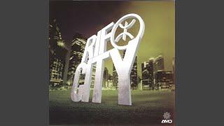 Rif City 2 (Intro)
