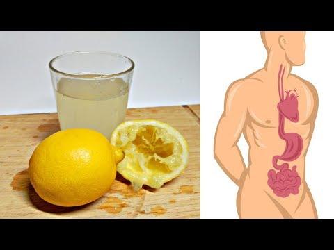 Verbrenne das Fett und beschleunige den Metabolismus