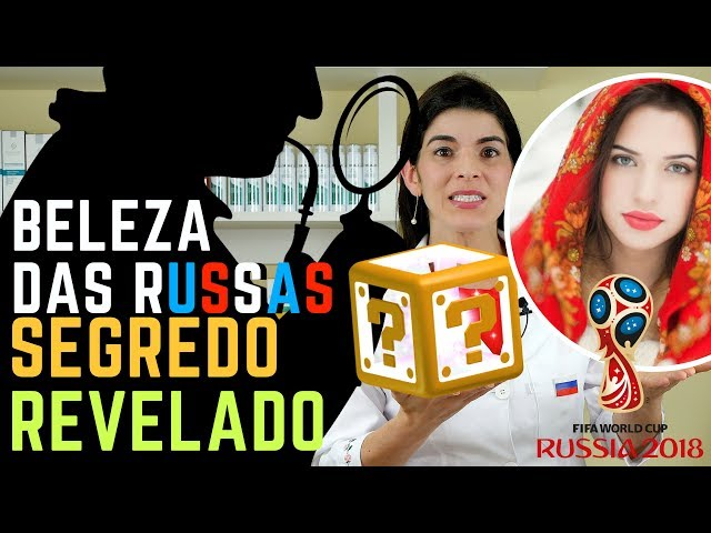 Pele De Porcelana Das Russas Receita Revelada Cantinho Do Video