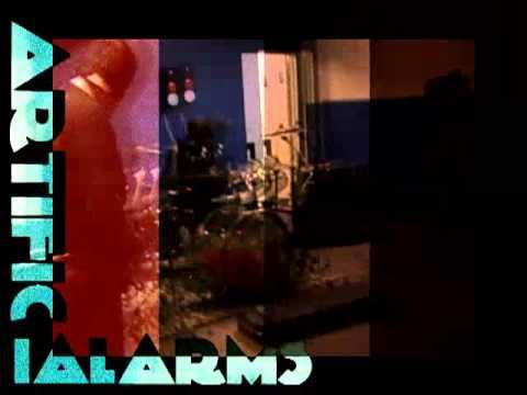 Artificial Arms (Promo 2011)