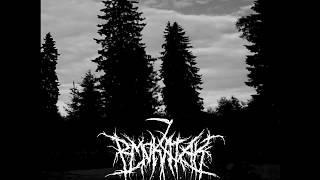 Bmokatak : Chased Into Emptiness (Full Demo)