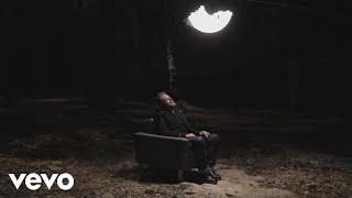Tom Walker - Leave a Light On (Behind the Scenes)