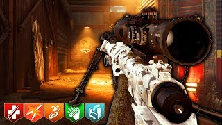 mw2 zombies - Free video search site - Findclip