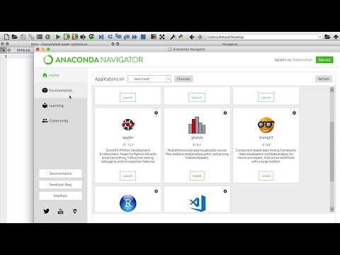 GrADS ile NetCDF Türündeki Dosyaları Açma - смотреть онлайн