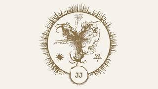 Malakhim   II (Full EP)