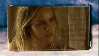 Home and Away 4250 Part 1