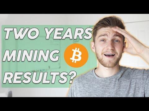 Ce magazine acceptă bitcoin