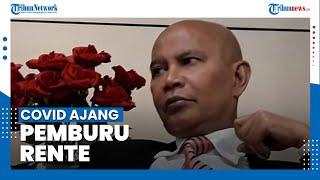 Said Abdullah: Jangan Jadikan Covid-19 Ajang Pemburu Rente