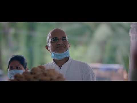 Muthoot FinCorp | Gold Loans | #RestartIndia | Hindi