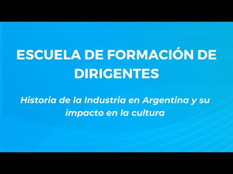 Video: Curso para la Gestión y el Liderago de Organizaciones Empresariales