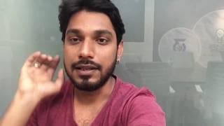 VLOG 5 : YouTube Rewind 2018
