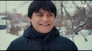 Есть ли шансон в Казахстане?