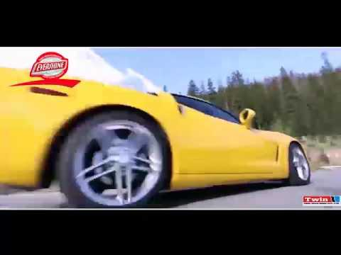Evershine Car Care Products