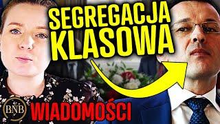 Podatki dla NAJBIEDNIEJSZYCH! Tak rząd OSZUKAŁ Polaków