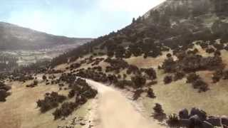 VideoImage7 DiRT Rally