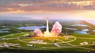 【安哥】真实故事改编:印度发射火箭,燃料每公里仅用7毛钱,比汽车还省油!