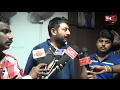 Arvind Swamy at Kamala Cinemas | Movie Bogan Success Meet | Tamil Movies...