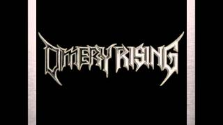 Omery Rising - Tears of Blood