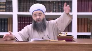 Ahmet Hakan! İbni Sina'ların Müslümanlığıyla Övünemiyorsan Türklüğüyle Övün.