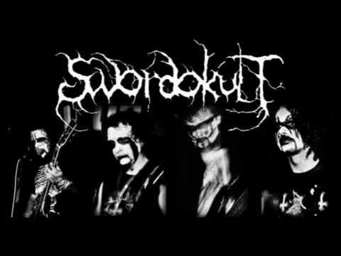 Swordokult - SWORDOKULT-Satan Bride /PROMO/