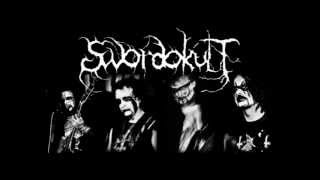 Video SWORDOKULT-Satan Bride /PROMO/