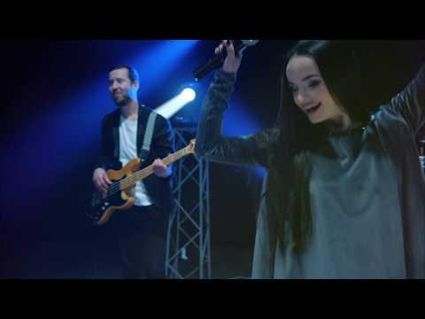 SARAFAN BAND музичний гурт, відео 5