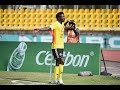 Kaya FC-Iloilo 5-1 Lao Toyota FC (AFC Cup 2019 : Group Stage)