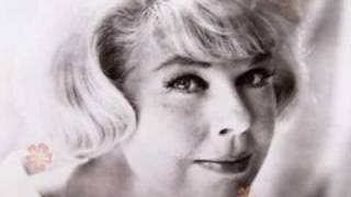 Doris Day - Street of Dreams