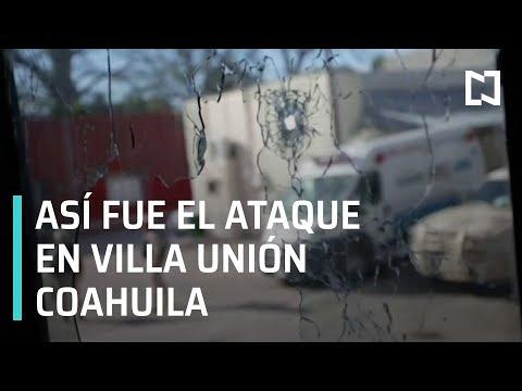 Főiskolai lányok pénzt keresnek Szopás videó