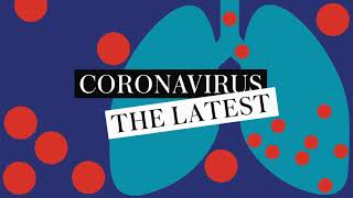 Deathbed goodbyes should be done over Skype, says new NHS coronavirus guidance