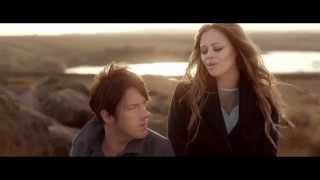<b>Alistair Griffin</b> Featuring Kimberley Walsh  The Road Official Video