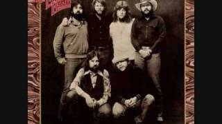 Bound And Determined (Live) by The Marshall Tucker Band (from Together Forever)