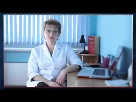 Причины и виды ожирения. Рассказ врача-эндокринолога