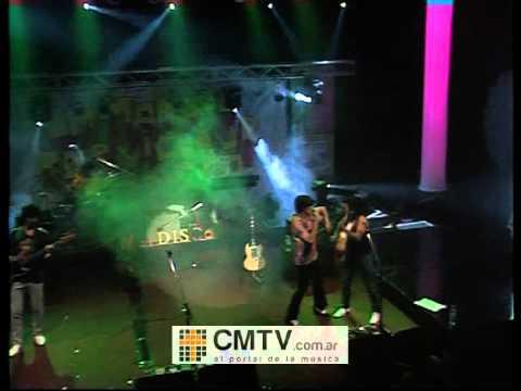 Emmanuel Horvilleur video Radios - CM Vivo 14/05/2008