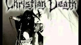 Chris†ian Dea†h / Dogs (1984)