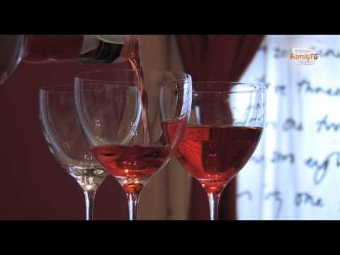 La codificazione da alcolismo in risposte di Simferopol