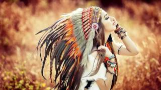 Indian Progressive Psytrance Summer Mix 2016