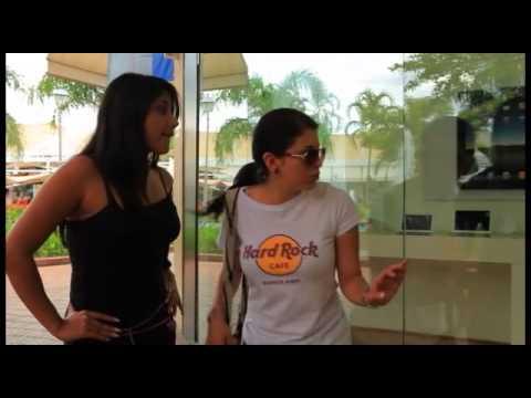 EN LA RED - mediometraje producido por ESTUDIO DE ACTORES - CALI con estudiantes de actuacion de III