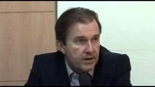 Interview de Pascal Champvert - réforme de la perte d'autonomie :