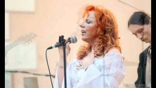 Marcela Holanová - Jak mám žít (Mariah Carey cover)