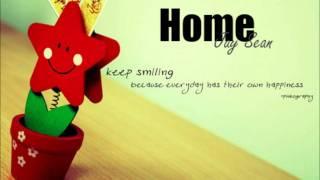 Home - Jay Sean