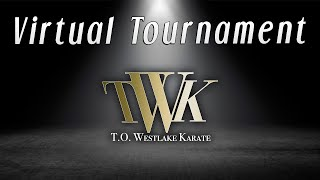 TOURNAMENT POSTING INFORMATION