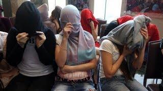 TERPOPULER: Syarat Anggota hingga Pengakuan Pelaku, Ini 5 Fakta Pesta Seks Tukar Istri di Malang